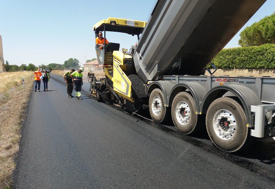 asfalto-polvo-neumatico-castilla-leon