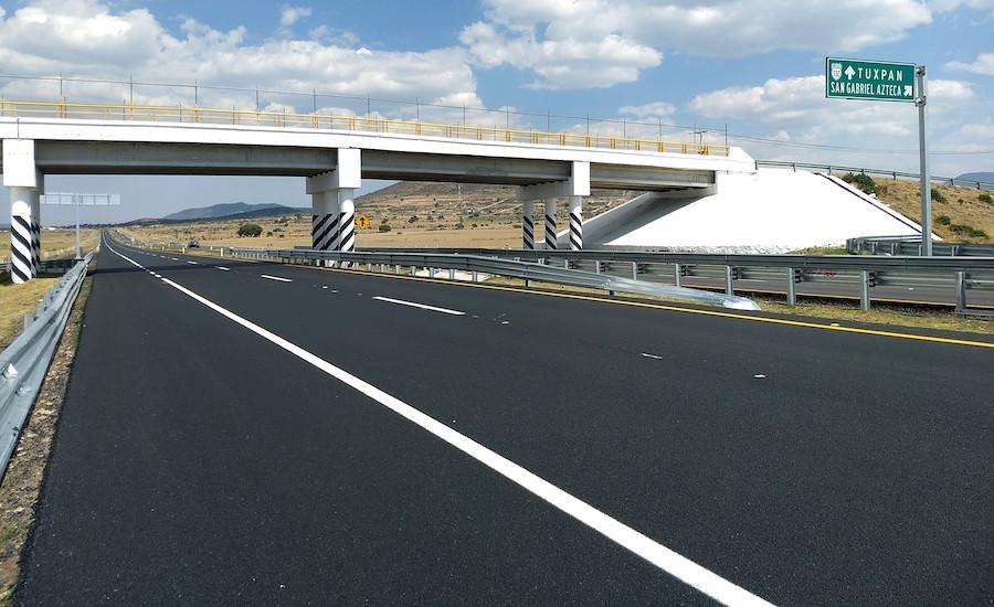 rarx-autopista-piramides-mexico