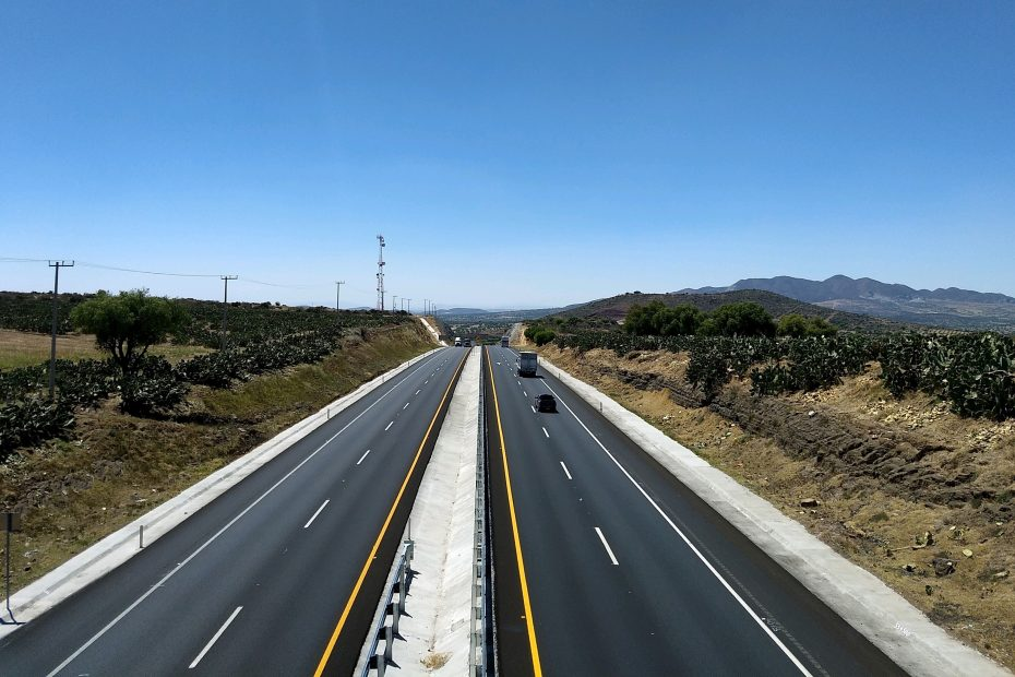 rarx-rehabilitacion-autopista-piramides-scaled